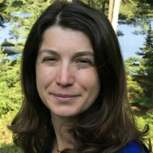 Alexa Carson